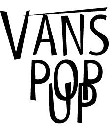Vans-POP-UP