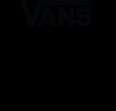 vans-50th-logo-final