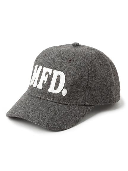 MFD0116F0001_pz_c101
