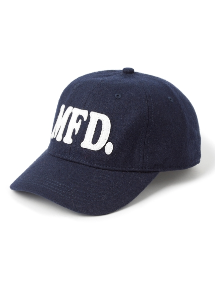 MFD0116F0001_pz_c102