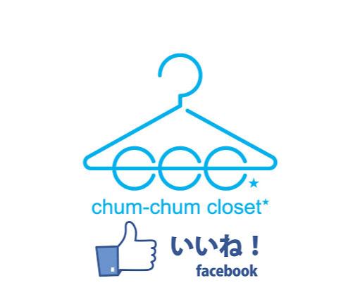 chumchumいいね