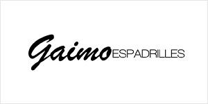 brand_gaimo_130704