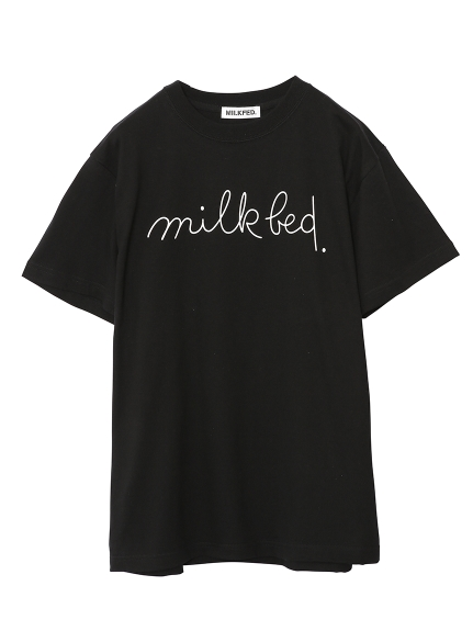 MILKFED. Spots New Item.
