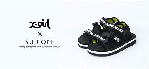 xgirl_news_suicokejitsu_500_01