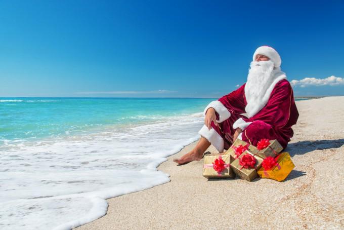@chumchumcloset#コーディネイト画像#クリスマスイブ